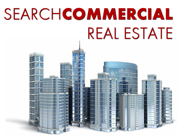 search commercial real estate - office buildings - retail - multi family - apartments - hotels